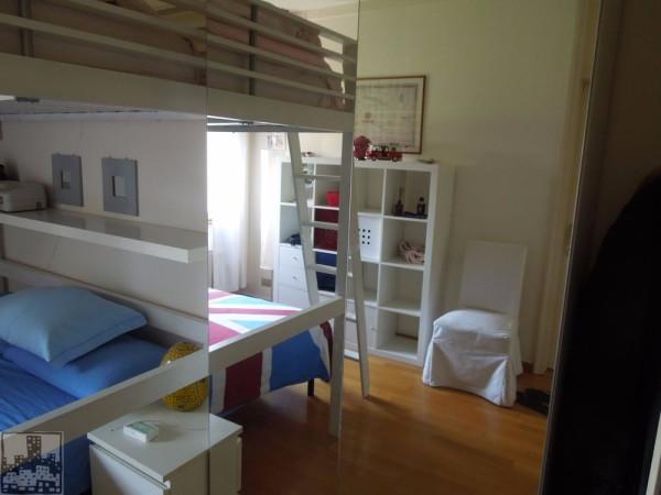 Bilocale Padova Largo Europa 7