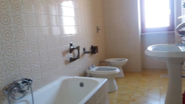 Bilocale Foggia Via M. Menichella 10
