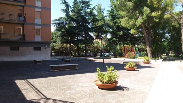 Bilocale Foggia Via M. Menichella 2