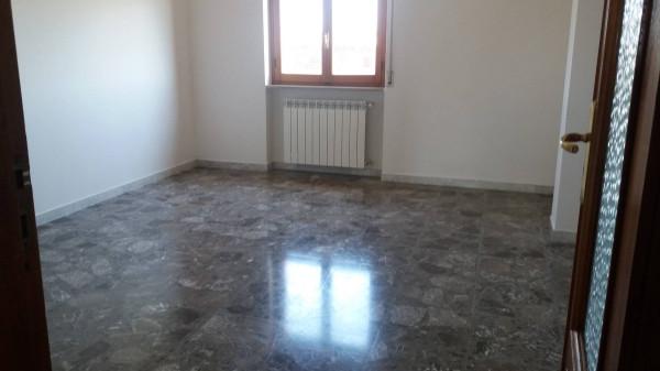 Bilocale Foggia Via M. Menichella 3