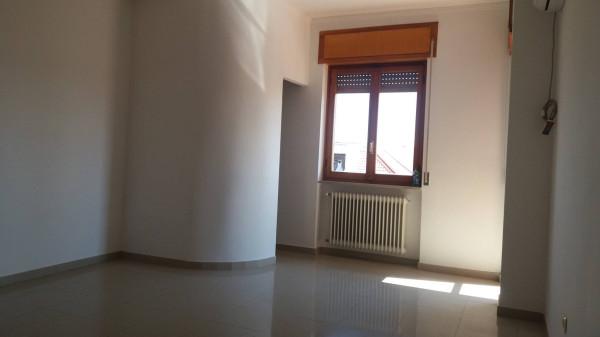 Bilocale Foggia Via M. Menichella 5