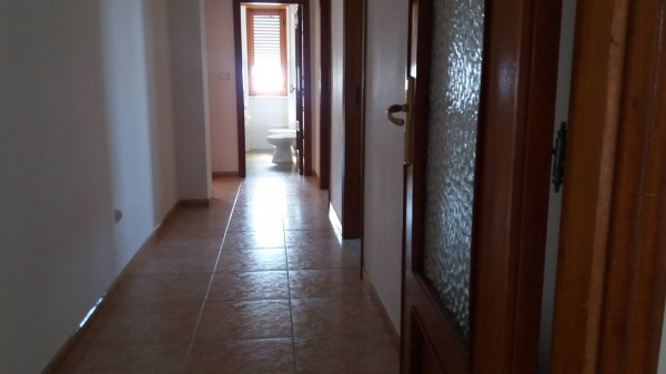 Bilocale Foggia Via M. Menichella 8