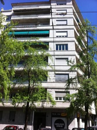 Ufficio / Studio in vendita a Milano, 3 locali, zona Zona: 4 . Buenos Aires, Indipendenza, P.ta Venezia, Regina Giovanna, Dateo, prezzo € 310.000 | Cambio Casa.it