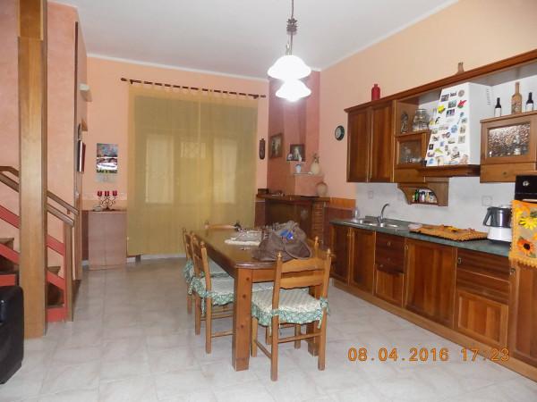 Appartamento in vendita a Qualiano, 3 locali, prezzo € 200.000 | Cambio Casa.it