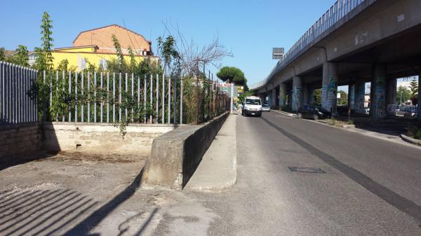 Terreno Agricolo in vendita a Qualiano, 9999 locali, prezzo € 200.000 | Cambio Casa.it