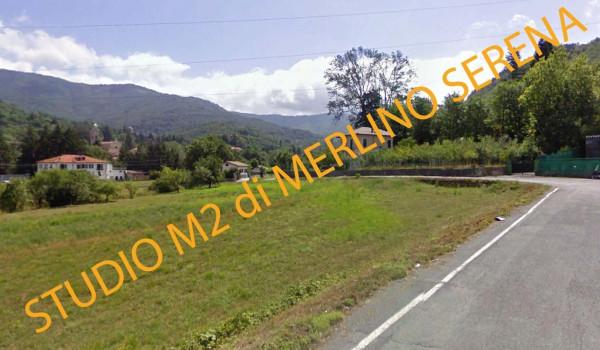 Terreno Edificabile Residenziale in vendita a Garessio, 9999 locali, Trattative riservate | Cambio Casa.it