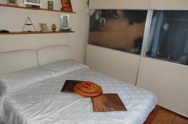 Bilocale Monterenzio Via Idice 11