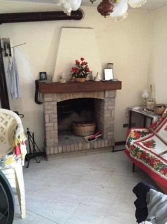 Soluzione Indipendente in vendita a Morfasso, 3 locali, prezzo € 45.000 | Cambio Casa.it