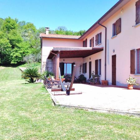 Villa in vendita a Pistoia, 6 locali, prezzo € 2.500.000 | CambioCasa.it