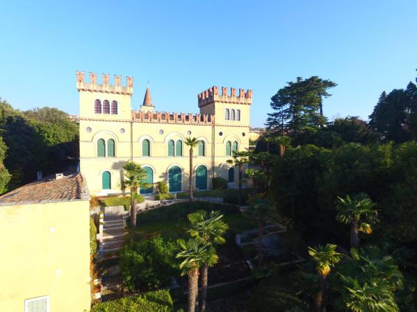 Bilocale Lazise Via Della Pergolana 1