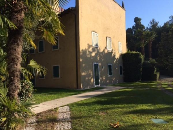 Bilocale Lazise Via Della Pergolana 10