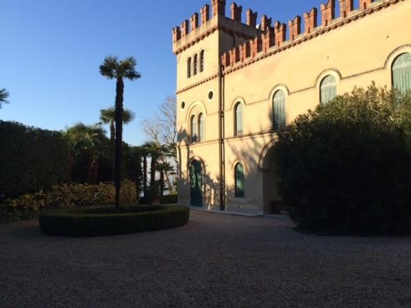 Bilocale Lazise Via Della Pergolana 11