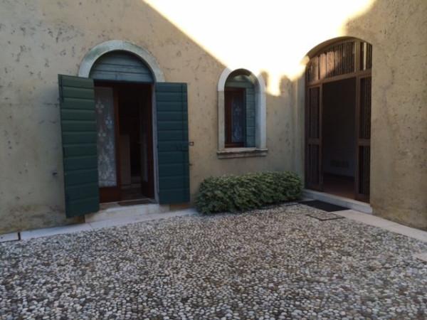 Bilocale Lazise Via Della Pergolana 13