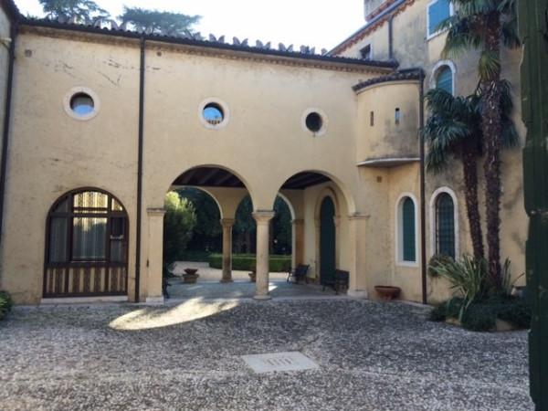 Bilocale Lazise Via Della Pergolana 6