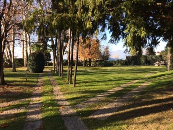Bilocale Lazise Via Della Pergolana 9