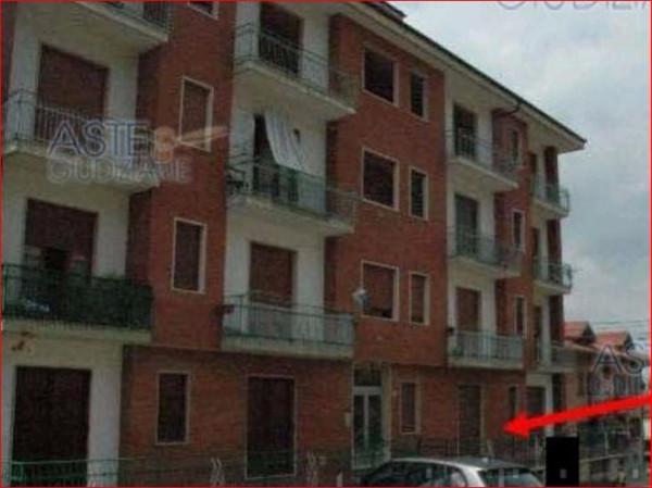 Bilocale Novello Via San Giuseppe 2