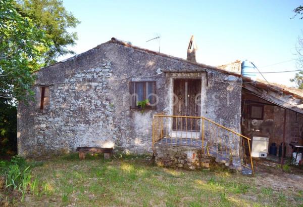 Rustico / Casale in vendita a Pergola, 6 locali, prezzo € 50.000 | Cambio Casa.it