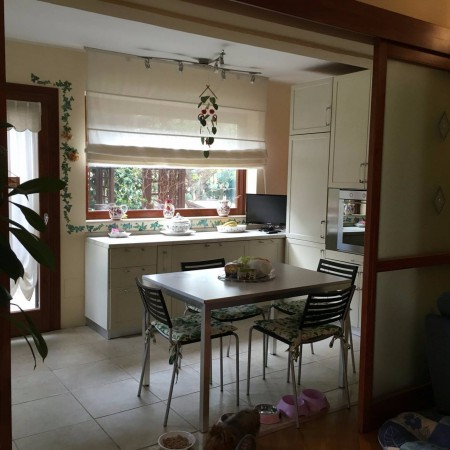 Villa in vendita a Latina, 4 locali, prezzo € 370.000 | CambioCasa.it