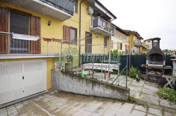 Bilocale San Zenone al Lambro  9