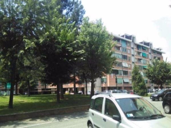 Appartamento Vendita Piossasco