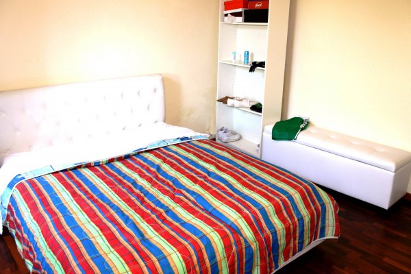 Appartamento, Trieste, Vendita - Fermo (Fermo)