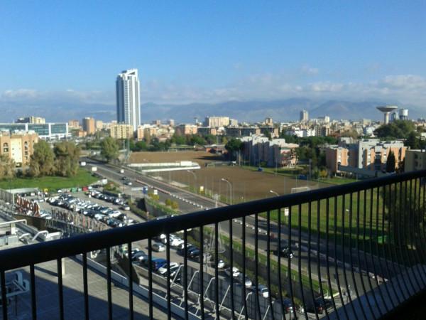 Appartamento in vendita a Latina, 2 locali, prezzo € 120.000 | CambioCasa.it