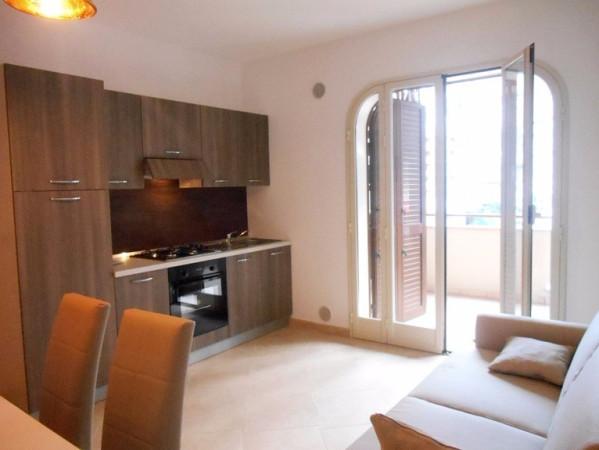 Appartamento in vendita a Taormina, 3 locali, prezzo € 210.000 | Cambio Casa.it