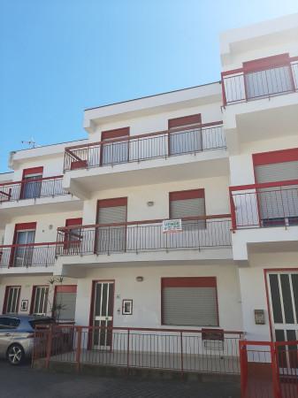 Villa a Schiera in Vendita a Patti