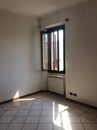 Bilocale Legnano Via Mauro Venegoni 6