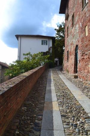 Appartamento in vendita a Casalborgone, 4 locali, prezzo € 160.000 | Cambio Casa.it