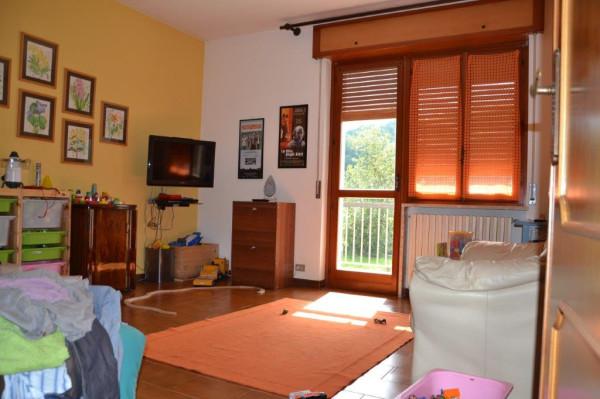 Appartamento in vendita a Garessio, 5 locali, prezzo € 98.000   Cambio Casa.it