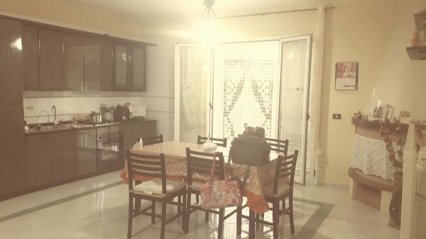 Appartamento in vendita a Cesa, 4 locali, prezzo € 115.000 | Cambio Casa.it