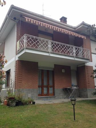 Appartamento in affitto a Bra, 3 locali, prezzo € 650 | Cambio Casa.it