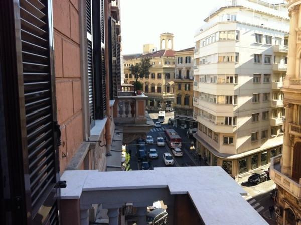 Ufficio studio roma affitto zona 1 centro for Uffici in affitto roma centro