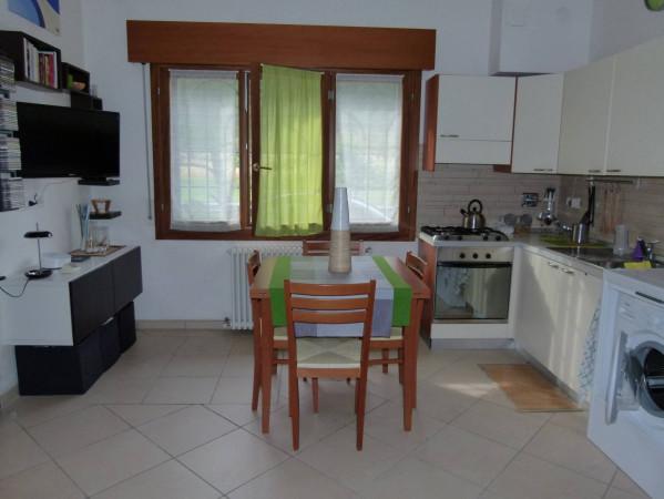 Appartamento in vendita a Castel San Pietro Terme, 1 locali, prezzo € 90.000 | Cambio Casa.it