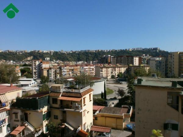 Bilocale Napoli Via G. Leopardi, 192 2