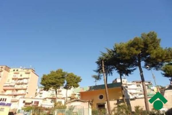 Bilocale Napoli Via G. Leopardi, 192 5