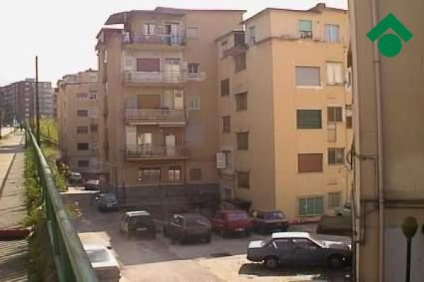 Bilocale Napoli Via G. Leopardi, 192 9