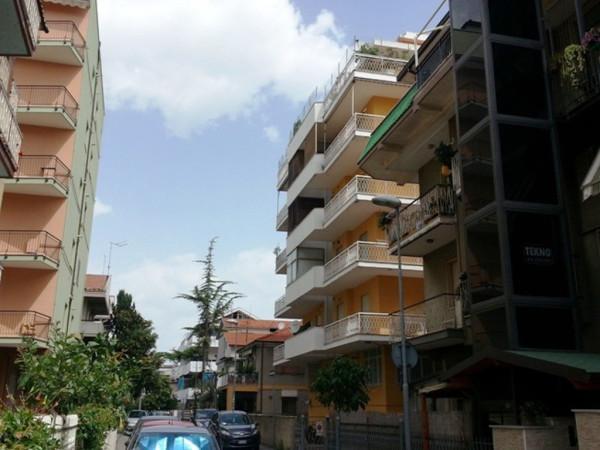 Bilocale Montesilvano Via Garigliano, 9 1