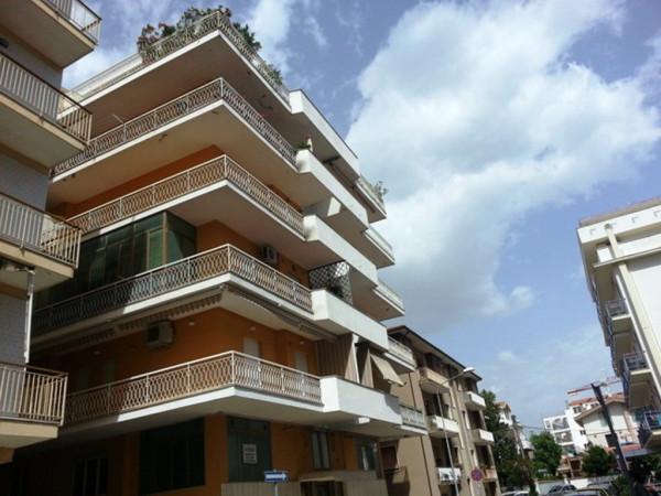 Bilocale Montesilvano Via Garigliano, 9 2