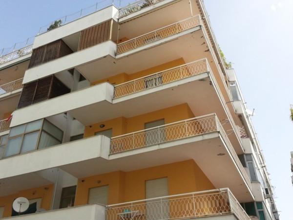 Bilocale Montesilvano Via Garigliano, 9 3