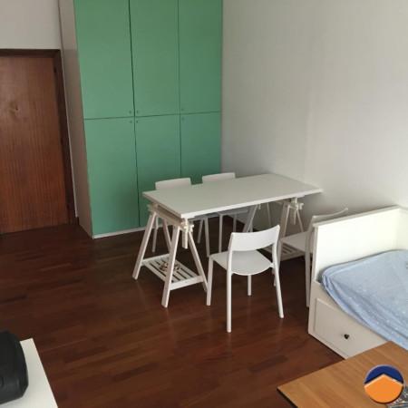 Bilocale Montesilvano Via Garigliano, 9 6