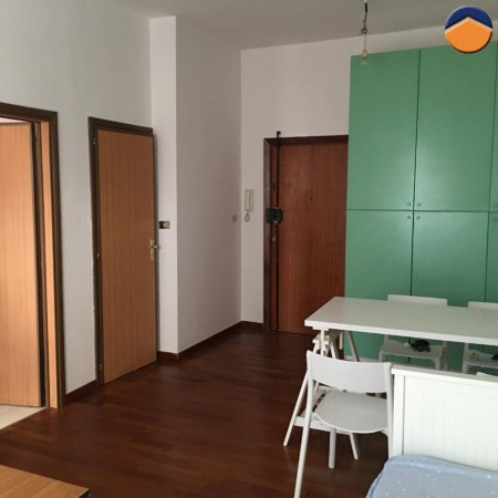 Bilocale Montesilvano Via Garigliano, 9 9