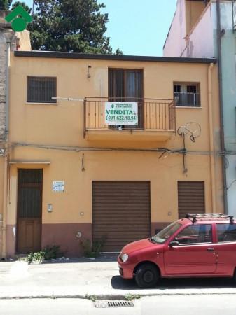 Bilocale Palermo  1