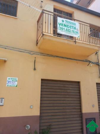 Bilocale Palermo  13