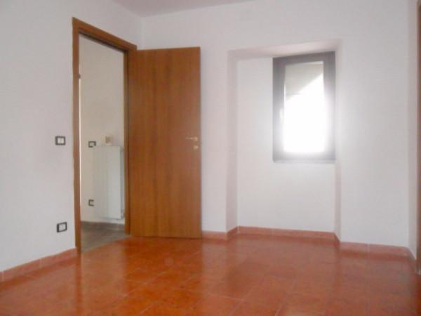 Bilocale Pianfei Via Divisione Cuneense 9