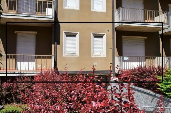 Bilocale Clusone Via Cremona 2