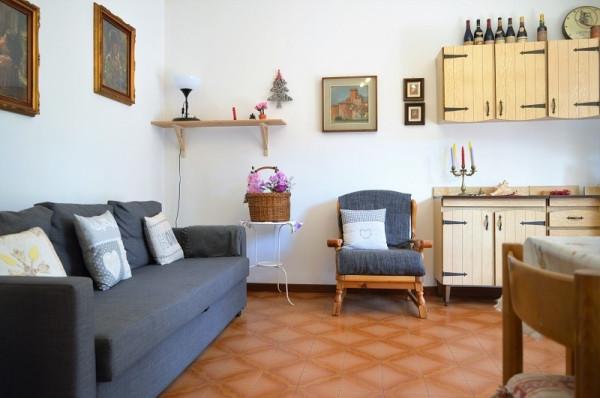Bilocale Clusone Via Cremona 4
