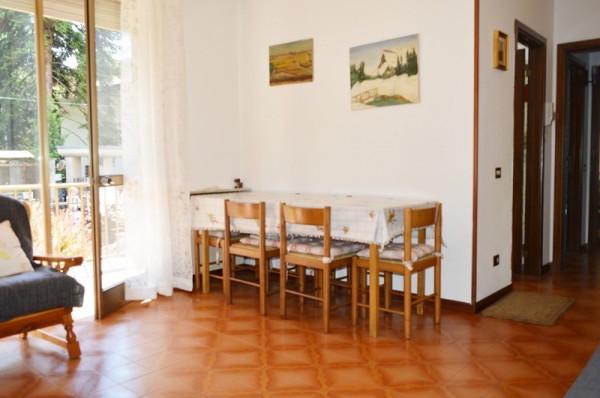 Bilocale Clusone Via Cremona 5