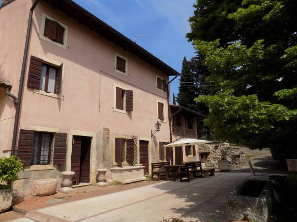 Rustico / Casale in vendita a San Martino Buon Albergo, 6 locali, prezzo € 750.000 | Cambio Casa.it